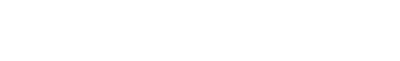 Logo Flyblade