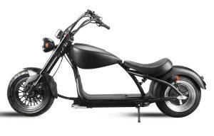 Scooter électrique -FBS-H-A