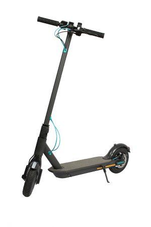 Trottinette électrique FBS85-XM8