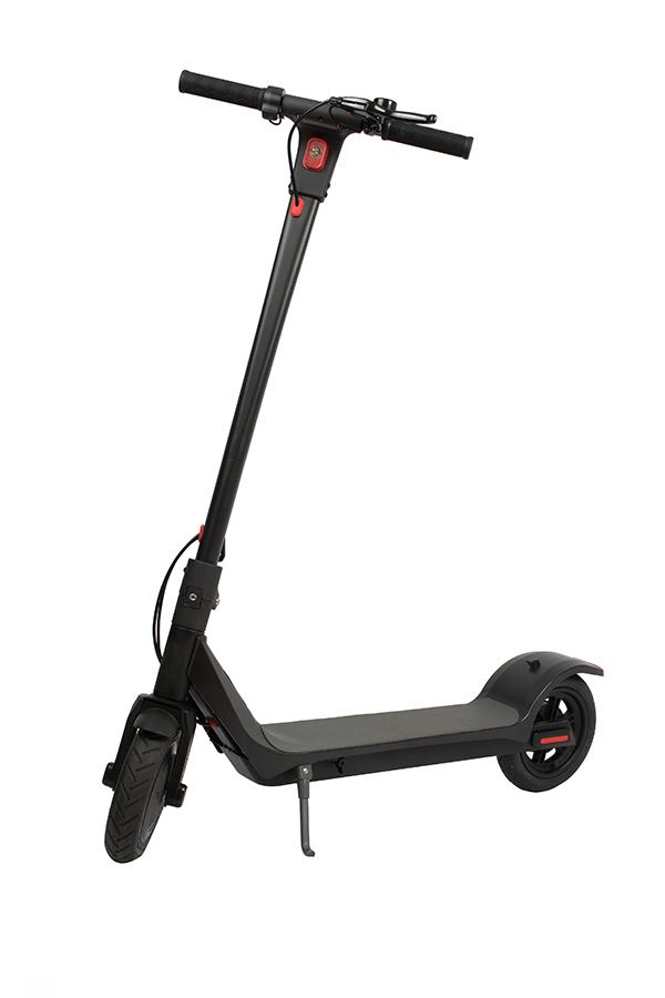 Trottinette électrique FBS85-XM9