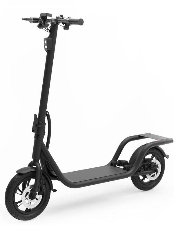 X12 Flyblade Trottinette électrique