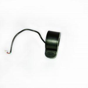 Accélérateur trottinette fbs80-3605
