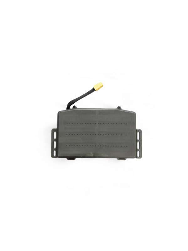 Batterie Flyblade hoverboard FB 01L