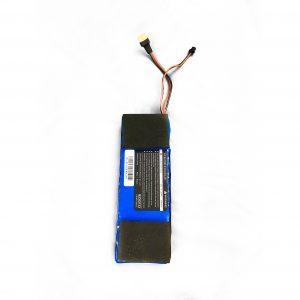 Batterie lithium 36V 5Ah (20 cells) Trottinette FBS80-3605