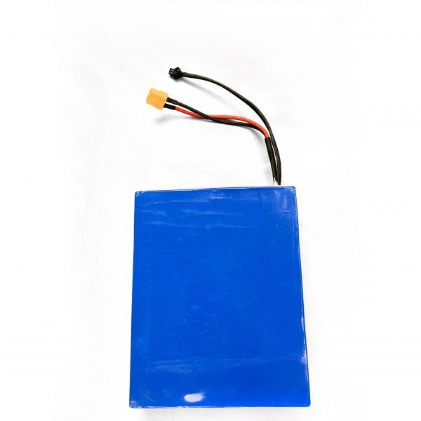 Batterie lithium 36v 6Ah DraisienneFBS120-C1