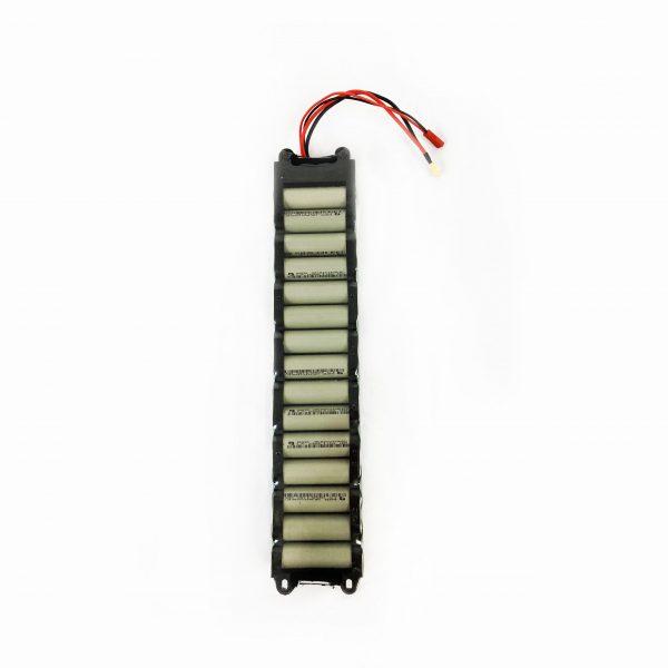 Batterie lithium 36v 6Ah Trottinette FBS85-XM8