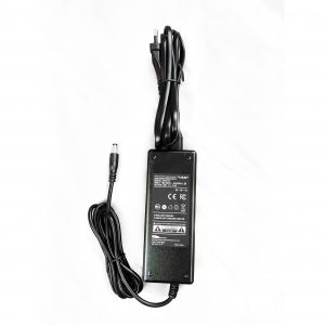Chargeur 42V 1.5A Trottinette FBS80-3605