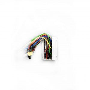 Controleur 26V 12A Trottinette FBS80-3605