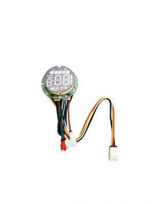 Ecran LED trottinette FB580-3605
