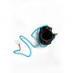 Gâchette d'accélérateur avec câble Trottinette FBS85-XM8