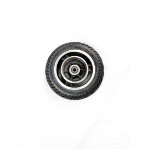 Roue 8_ intégrale traction arrière Trottinette FBS80-3605