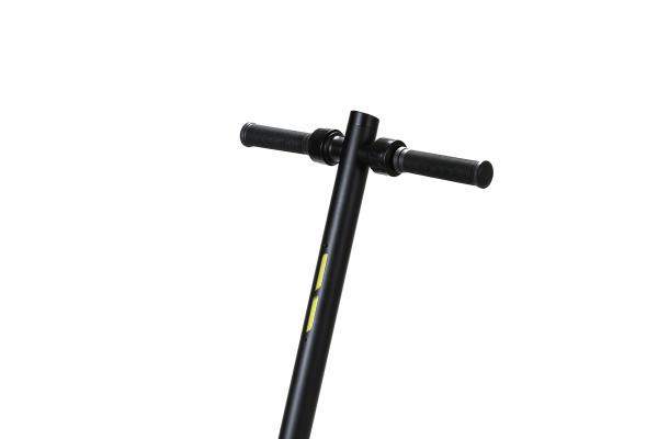Trottinette électrique FBS120-X12- Flyblade
