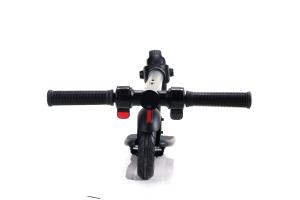 Trottinette électrique pliée FBS120-X12- Flyblade