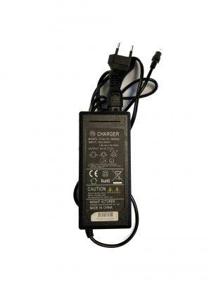 Chargeur trottinette électrique Flyblade i19