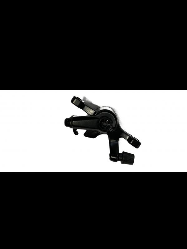 Étrier FBS85-XM8 Flyblade